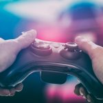 7-Benefits-Of-Playing-Video-Games