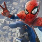 Spider-Man-PS4-2019-Top-Five-Main-Mission-Walkthroughs